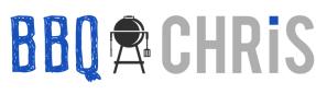 Cooking Bull BBQ Chris